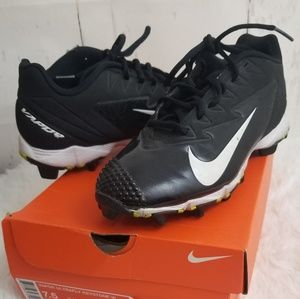 Nike Vapor ultrafly keystone baseball cleats